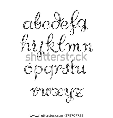 Polaolka's Portfolio on Shutterstock