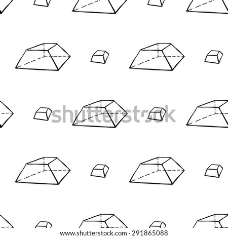 Frustum Stock Images, Royalty-Free Images & Vectors