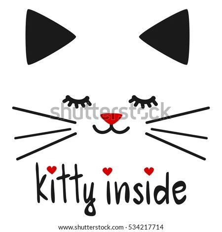 Kitty Stock Images, Royalty-Free Images & Vectors