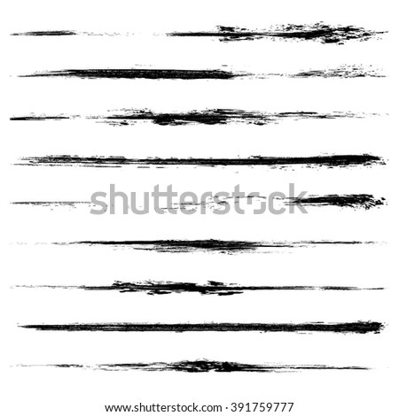 Tracing Drawing Stock Images, Royalty-Free Images