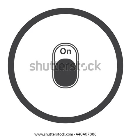 On Off Switch Stock Photos, Royalty-Free Images & Vectors