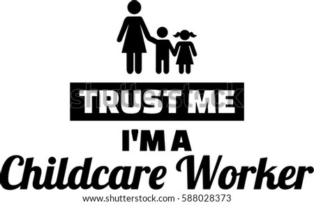 Childcare Worker Stock Images, Royalty-Free Images