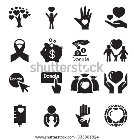 Fundraiser Stock Images, Royalty-Free Images & Vectors