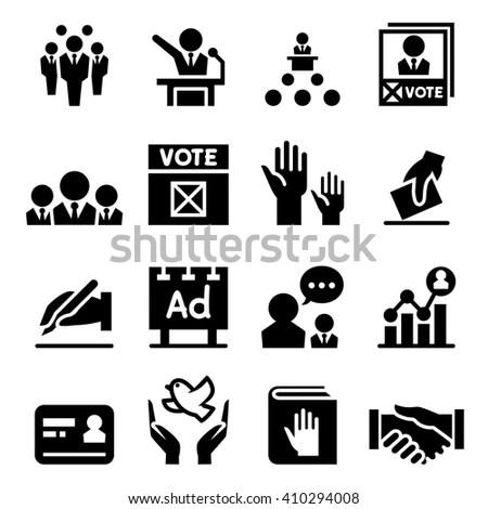 Nominal Stock Photos, Royalty-Free Images & Vectors