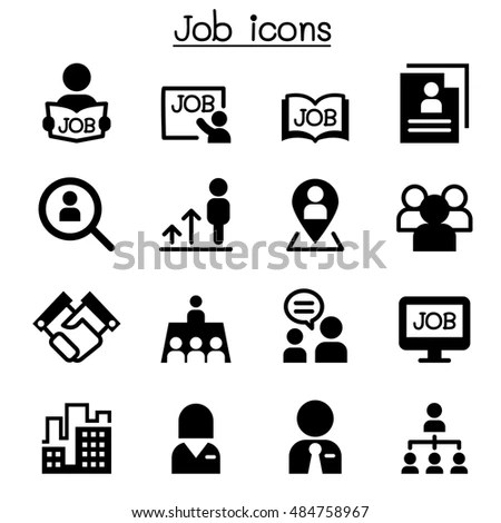 Internship Stock Images, Royalty-Free Images & Vectors
