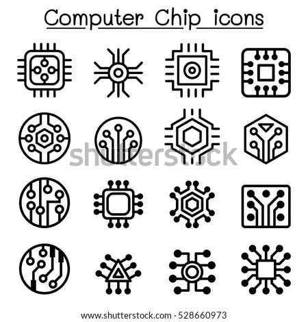 Electronics Stock Images, Royalty-Free Images & Vectors