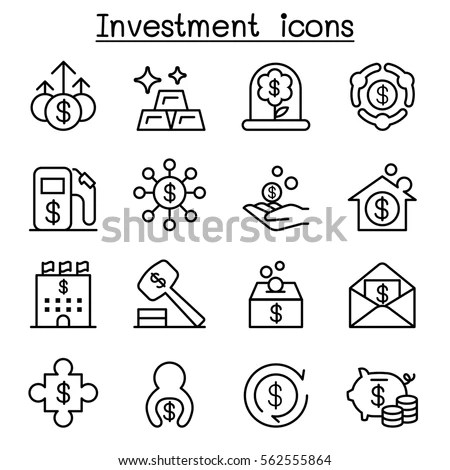 Fund Stock Images, Royalty-Free Images & Vectors