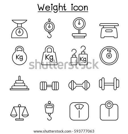 Kg Icon Stock Images, Royalty-Free Images & Vectors