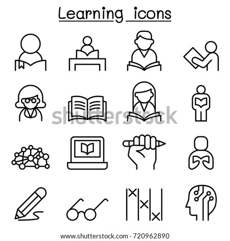 Teacher In Classroom Stock Images, Royalty-Free Images