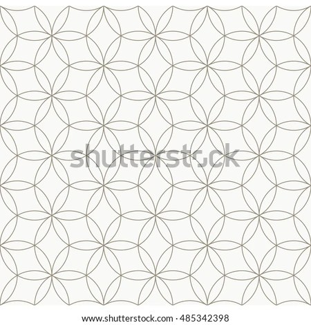 Circle Pattern Stock Images, Royalty-Free Images & Vectors