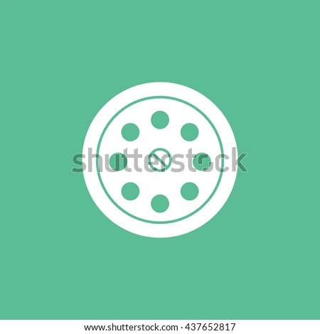 Sink Drain Stock Images Royalty Free Images Amp Vectors