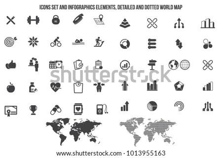 MaDedee's Portfolio on Shutterstock