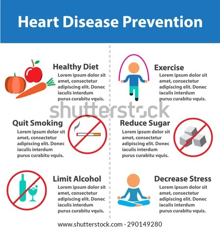 Disease Prevention Stock Images Royalty Free Images