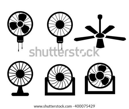 Hot Air Blower Hot Air Compressor Wiring Diagram ~ Odicis