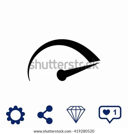 Car Dashboard Symbols Car Battery Symbols Wiring Diagram