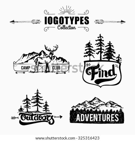 Camp Rock Stock Photos, Royalty-Free Images & Vectors