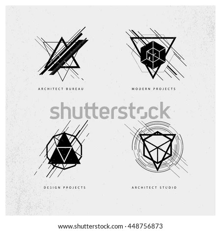 Polygon Logo Stock Images, Royalty-Free Images & Vectors