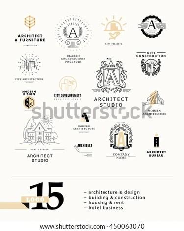 Bureau Stock Images, Royalty-Free Images & Vectors
