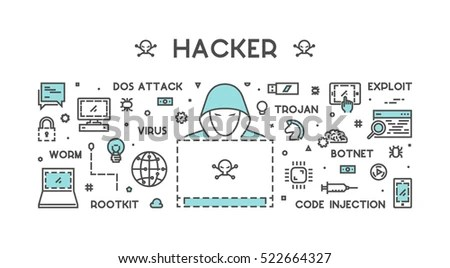 Botnet Stock Images, Royalty-Free Images & Vectors