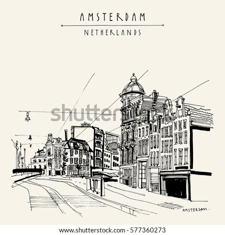 Old Town Book Stock Images Royalty Free Images Amp Vectors