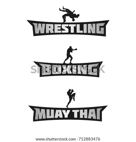 Nice Wrestling Templates Photos >> Wrestling Show Premium