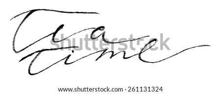 Signature Set Collection Fictitious Contract Signatures