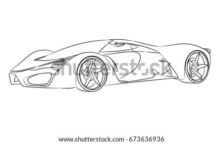 Lamborghini Aventador Motor Lamborghini Countach Motor