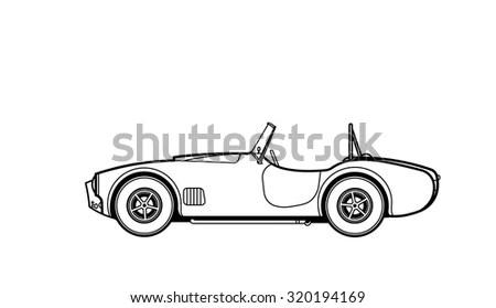 1938 Desoto Wiring Diagrams Chevy DeSoto Wiring Diagram