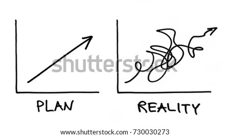 Process Flow Stock Images, Royalty-Free Images & Vectors