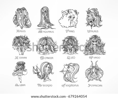 Chibi Stock Images, Royalty-Free Images & Vectors