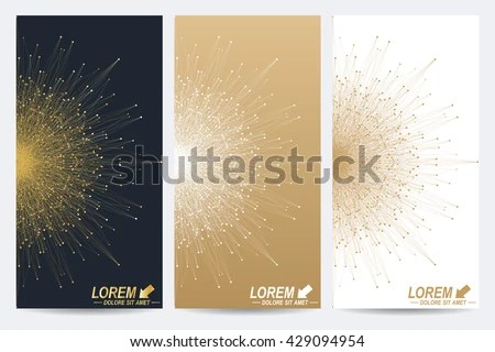 Science Stock Images RoyaltyFree Images  Vectors  Shutterstock