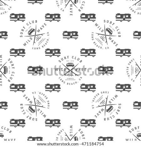 Combi Stock Photos, Royalty-Free Images & Vectors