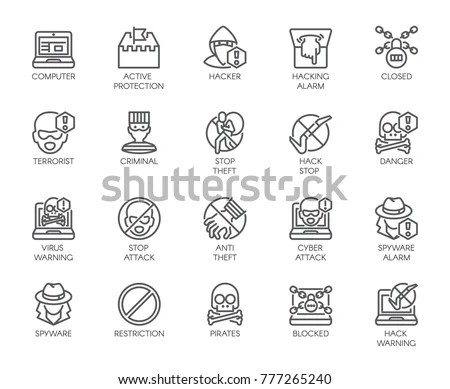Software Piracy Stock Images, Royalty-Free Images