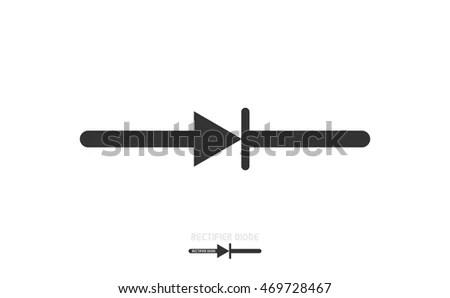 Schematic Symbol For Capacitor Schematic Symbol For