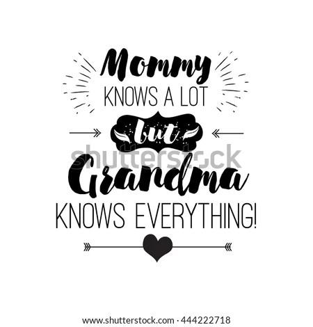Grandma Stock Images, Royalty-Free Images & Vectors