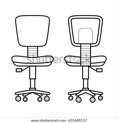 Office Furniture Wiring Diagram. Office. Wiring Diagram