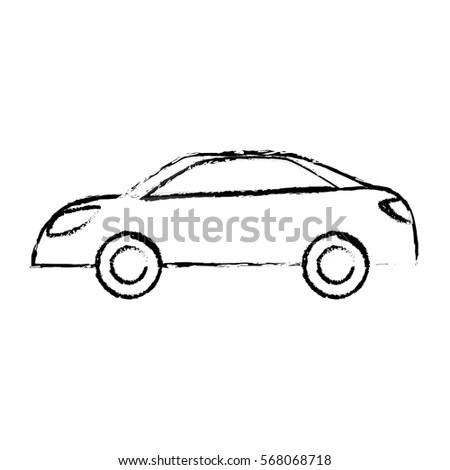 Volkswagen Golf Mk4 Fuse Box Volkswagen Corrado Wiring