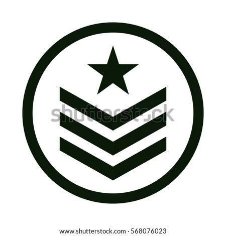Uniforms Military Stamps Imágenes pagas y sin cargo, y