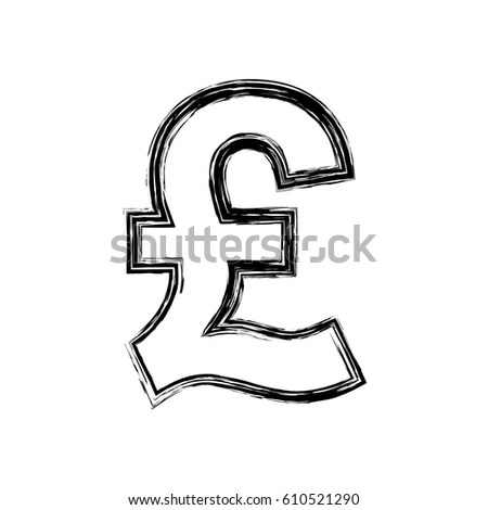Pound Notes Stock Images, Royalty-Free Images & Vectors