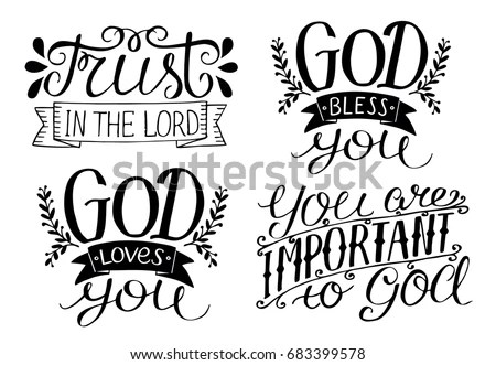 Scripture Stock Images, Royalty-Free Images & Vectors