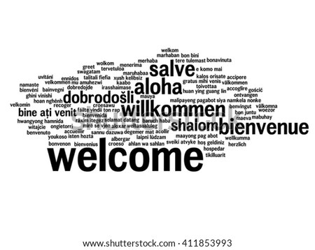 Multi-language Stock Images, Royalty-Free Images & Vectors