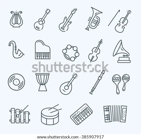 Tambourine Stock Images, Royalty-Free Images & Vectors