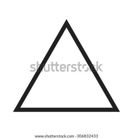 Inverted-pyramid Stock Photos, Royalty-Free Images
