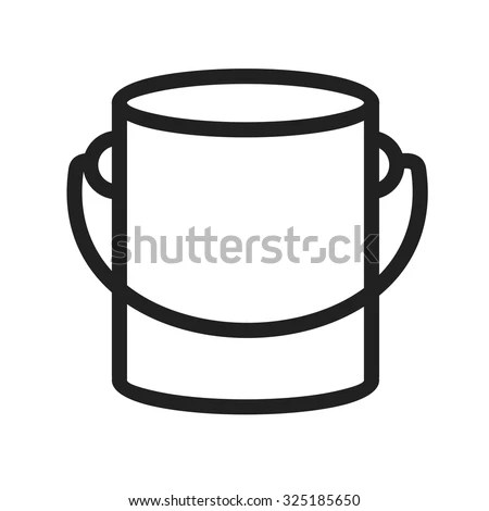 Paint Can Stock Images, Royalty-Free Images & Vectors