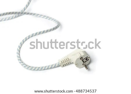 Electrical Resistance Stock Photos, Royalty-Free Images