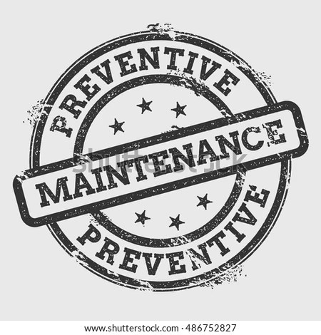 Preventive Maintenance Stock Images, Royalty-Free Images