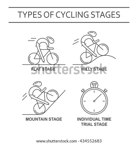 Bicyclist Stock Images, Royalty-Free Images & Vectors