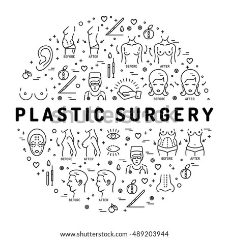 Surgery Stock Photos, Royalty-Free Images & Vectors