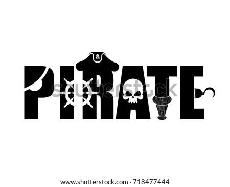 Pirates Of The Caribbean Stock Images, Royalty-Free Images