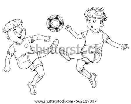 Kickball Stock Images, Royalty-Free Images & Vectors